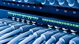 Как узнать полученный по DHCP адрес устройства в сети Поиск по mac-адресу, сканирование nmap