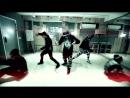 [D\P] Yong Junhyung (BEAST) - FLOWER