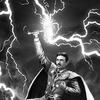 Alexander Tesla