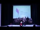 Выступление ОПН ЮДП Альфа Ярославль УНК УМВД ЯО 16 02 18 Дом офицеров