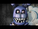 FNAF SFM SEASON: NEW ANIMATRONIC (Five Nights at Freddys Animation)