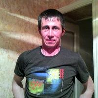 Шабардин Алексей