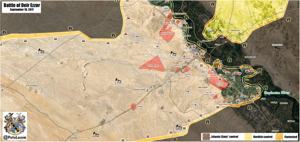 [BIZTPOL] Szíria és Irak - 6. - Page 37 CIcuPArC9po