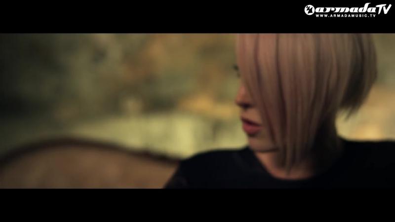 Emma Hewitt - Foolish Boy (Official Music Video).mp4