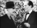 Триумф Шерлока Холмса (1935)