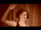 Лариса Мондрус - В Добрый Час, Счастливый Путь