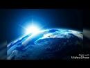 Галактическая Федерация Света о Квантовом Переходе 21.12.17, Одон! Некоторые факты о Нибиру