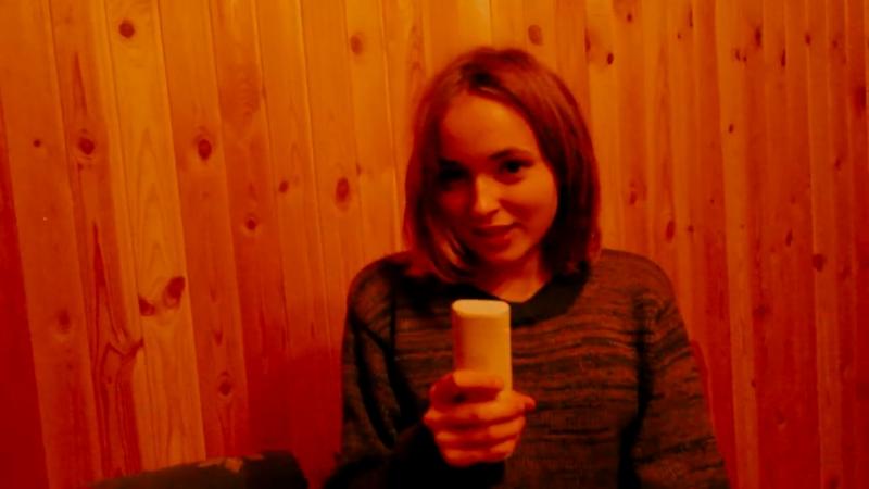Званый ужин в Урюпинске (kristishka_video)