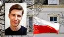 Андрей Щёголев фото #50