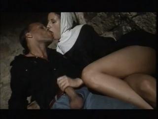 Церковь греха / la chiesa del peccato (1998)   порно