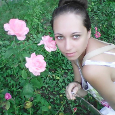 Валерия М***