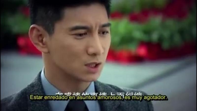 Scarlet Heart 2 - Episode 23