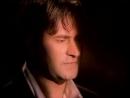 Валерий Меладзе Как Ты Красива Сегодня 1996 Клипы.Дискотека 80-х 90-х Советские