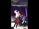 Martin Garrix Loopers Game Over On Studio Instagram