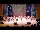 Толстый Карлсон, исп. Студия вокала им. Я.А.Вейцкина, ансамбль Мультяшки