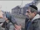 Фейк украинских СМИ о российских солдатах в Чечне в 1999 году фильм ПОИСК 2014