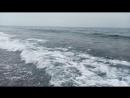 Море волнуется - раз.