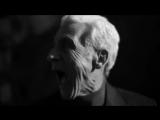 Franky B feat. James Senese - Vesuvius Bunks
