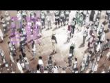 [AnimeOpend] Naruto Shippuden 19 ED | Ending / Наруто Ураганные Хроники 19 Эндинг (720p HD)