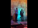 Веселимся Караоке 🎤 бар счастье Ждёт вас в гости