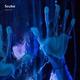 Donato Dozzy/Glaskin - Quadra Sette/Ultra Deep Field