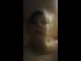Кара Морсит - Live