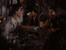 А.Конан Дойл. Затерянный Мир. 1992.г.
