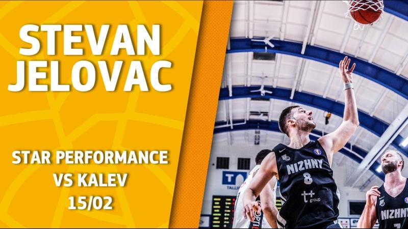 Legendary Star Performance. 4915 by Stevan Jelovac. 4915. Nuff said