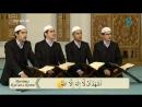 Кəлима шаһадат мусылманның Мұсылман екенінің бастауы