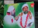 Lakh Ay Jahan Me Nabi Hea Magher Shah-e-Konan Gesa kohi Ahya Nahe by Shabaz Ali Khan
