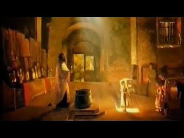 Память смертная (Фильм Галины Царёвой, 2009 г.)