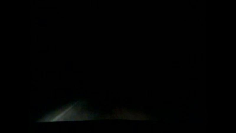Video-2017-04-29-03-10-49