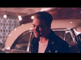 Hunter Hayes - More (Part Two Of Pictures)