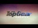 Топ Гир Америка 6 сезон 6 серия / Top Gear America