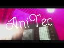зло или жизьнь отрывок из AMV для группы AniTec