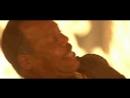 СМЕРТЕЛЬНОЕ ОРУЖИЕ 4 1998 - боевик, криминальная комедия. Ричард Доннер 1080p