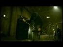 Godsmack - Cryin Like A Bitch (Official Music Video)