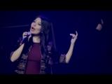 Shahzoda - 2017-yilgi konsert dasturi _ Шахзода - 2017-йилги концерт дастури
