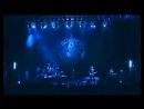 Lacrimosa-Ich Verlasse Heut Dein Herz