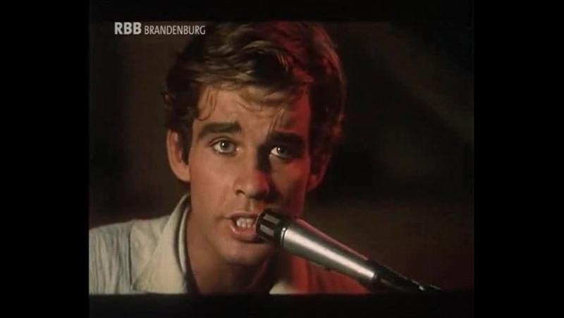 Золушка-80-Bonnie Bianco Pierre Cosso - Stay