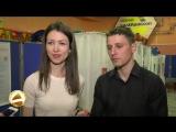 12 новых граждан России появилось в Мегионе