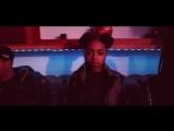 MV Nadia Rose - The Intro
