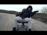 Открой свой DFM: видео победителя Александра Карпейкина (Серпухов)