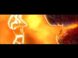 2-4 Grooves - Writing On The Wall (St. Elmos Fire) (Official Video)