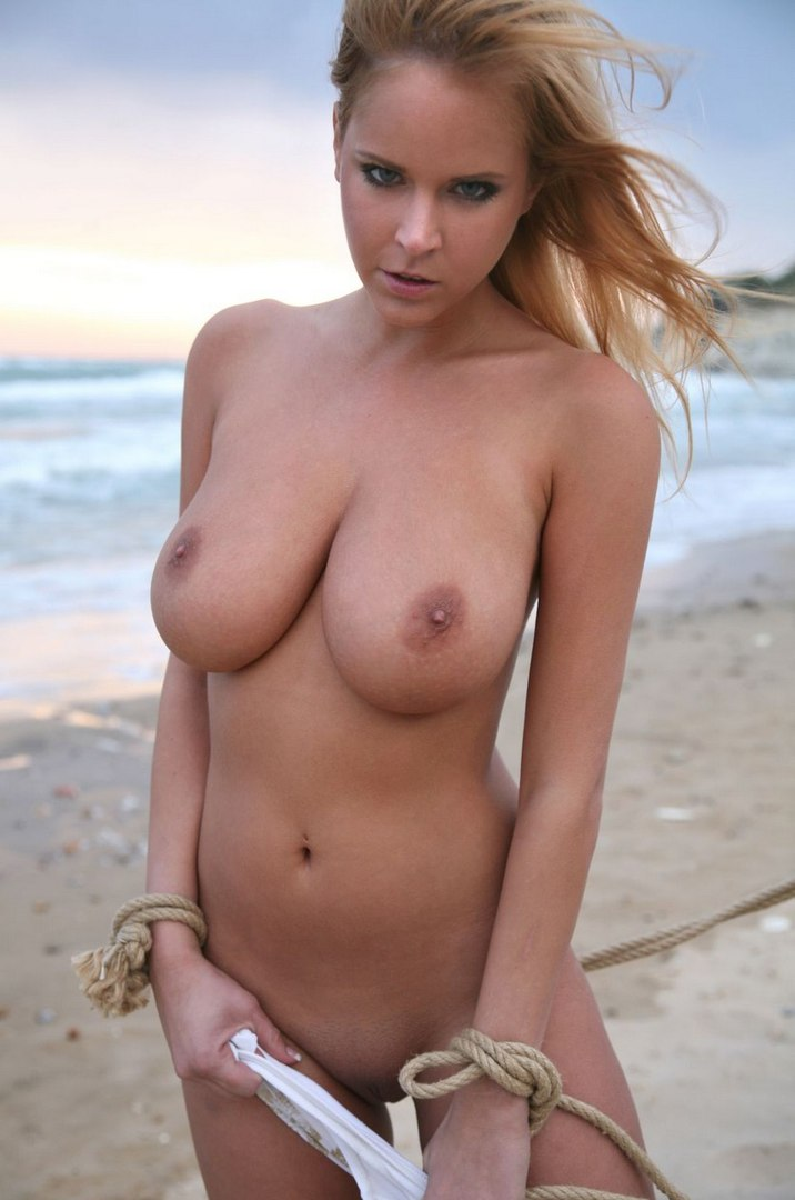 Incestd chinese scoolgirl porn vidioes adault porn