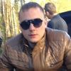 Dmitry Strelnikov