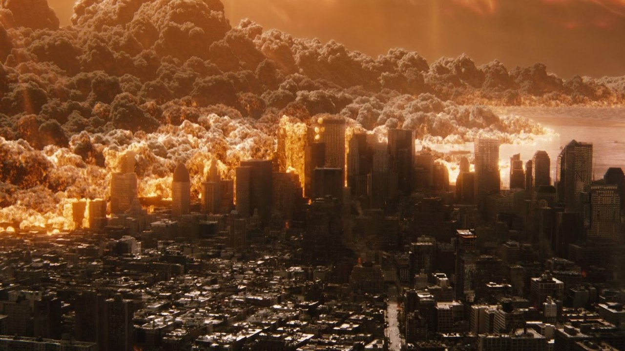 Ванга неоднократно предрекала конец света.