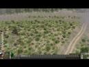 GamePlayerRUS В Тылу Врага 2 Штурм МОД Грозовые Ворота — Первый взгляд / GamePlayerRUS Часть 1