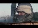 Ирак. Поколение убийц(2серия)