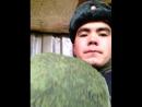 Ильмир Шарипов Live